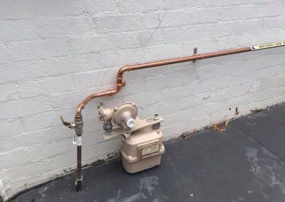 connected_pro_plumbing_work (15)
